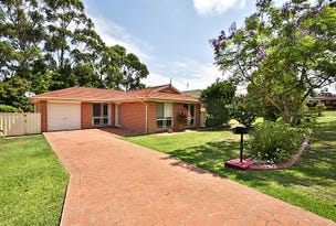6 Olympic Drive, West Nowra, NSW 2541
