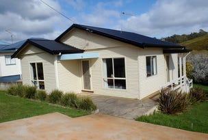 54 Ironcliffe Road, Penguin, Tas 7316