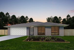 Lot 222 Beechwood Road, Beechwood, NSW 2446