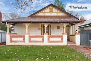 188 Gurwood Street, Wagga Wagga, NSW 2650