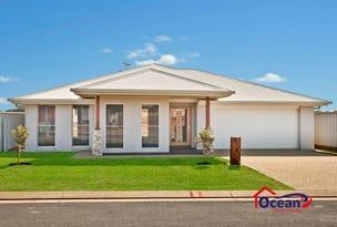 9 Aquarius Avenue, Lake Cathie, NSW 2445