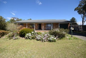 1 Clarke Avenue, North Nowra, NSW 2541