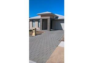 27  Haynes Street, Whyalla Norrie, SA 5608