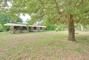 2001 Emu Park Road, Cawarral, Qld 4702