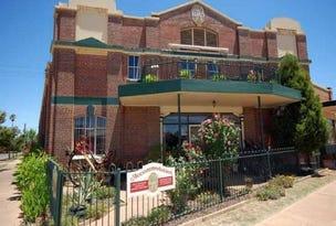 2/158 Green Street, Lockhart, NSW 2656