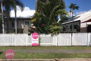 81 Perkins Street, South Townsville, Qld 4810