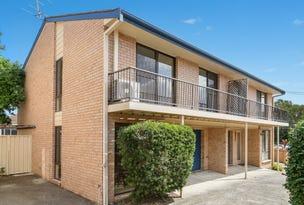 2/80 Railway Street, Woy Woy, NSW 2256