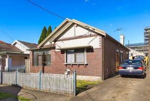 24 Milton Street North, Ashfield, NSW 2131