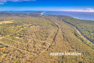 lot 540 Anderson Way, Agnes Water, Qld 4677