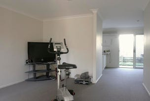 26/10 Chapman Place, Oxley, Qld 4075