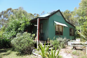 500 Rocklilly Road, Wombeyan Caves, NSW 2580