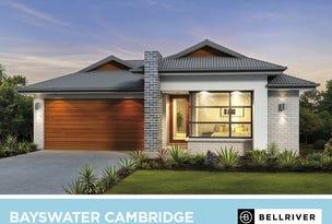 19 Bryant Avenue, Middleton Grange, NSW 2171
