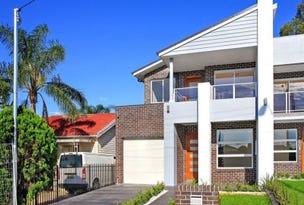 64 Harrington St, Cabramatta West, NSW 2166