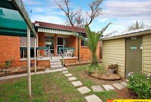 64A Wilton Rd, Doonside, NSW 2767