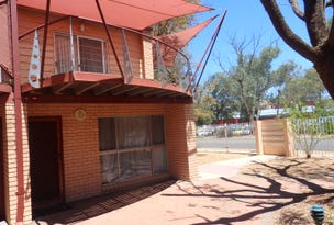 17/3 Gap Road, The Gap, NT 0870