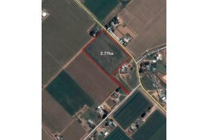 Lot 2 Cnr Belar Avenue & Of Eleventh Street, Irymple, Vic 3498