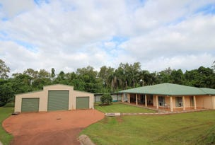 80 North Hull Road, Carmoo, Qld 4852