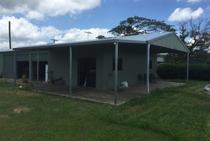 19 De Roma Close, Mena Creek, Qld 4871