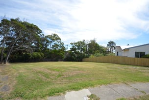 21 Donegal Court, Portland, Vic 3305