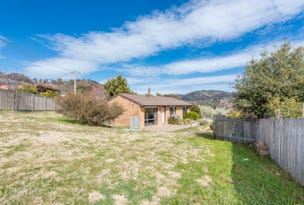 8 Laby Place, Theodore, ACT 2905