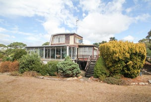 6 Pine Avenue, Hellyer, Tas 7321