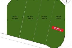 Prop Lot 4 Glenwood Court, Birkdale, Qld 4159