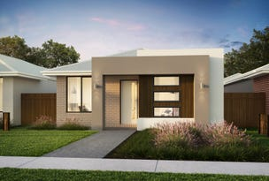 Lot 1039 Upway Lane, Clyde North, Vic 3978