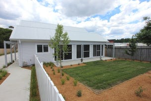 4/23 Kirkham Street, Moss Vale, NSW 2577