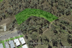 Lot 270 College Drive, Norman Gardens, Qld 4701