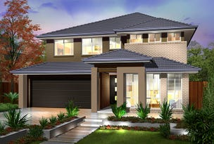Lot 22 Garrawilla Avenue, Kellyville, NSW 2155