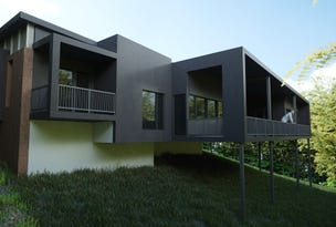Lot 2 Heritage Place, Mons, Qld 4556