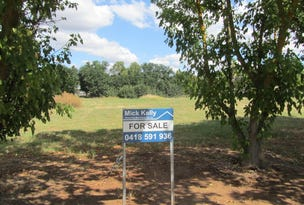 Lot 3, 56 Marys Lane, Violet Town, Vic 3669