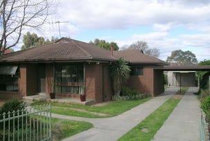 81 Mackenzie Street West, Golden Square, Vic 3555