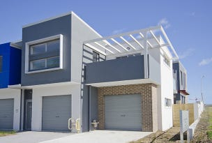 20-62 Max Jacobs Avenue, Wright, ACT 2611