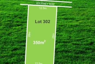 Lot 302 Journey Way, Corio, Vic 3214