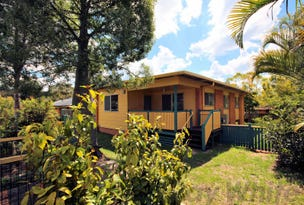 9 Neilson Crescent, Riverview, Qld 4303