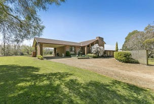 108 Donaldsons Road, Red Hill, Vic 3937