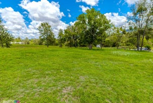106 Long Road, Pie Creek, Qld 4570