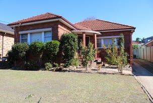 15 Woorail Avenue, Kingsgrove, NSW 2208