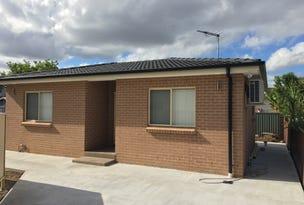 1 Jackson Place, Cabramatta West, NSW 2166