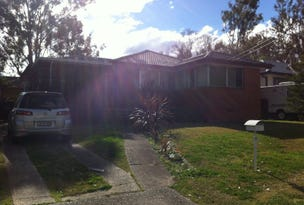 29 Barlow Street, Cambridge Park, NSW 2747
