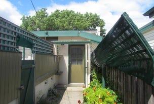 3A Fletcher Avenue, Moonah, Tas 7009