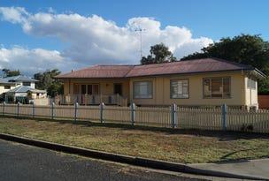 22 Iris Street, Moree, NSW 2400
