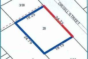 20 Orgill Street, Dandenong, Vic 3175
