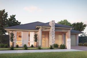 Lot 107 Louisiana Road, Hamlyn Terrace, NSW 2259