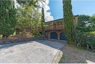 1 Coonawarra Court, Ocean Shores, NSW 2483