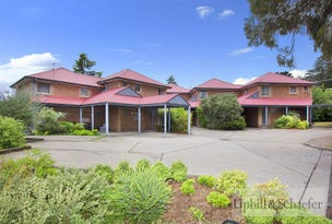 4/1a St Cuthberts Avenue, Armidale, NSW 2350
