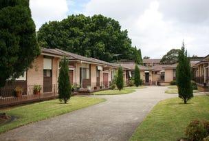 9/27 French Street, Kogarah, NSW 2217