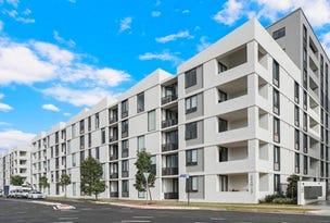 539/64-72 River Rd., Ermington, NSW 2115