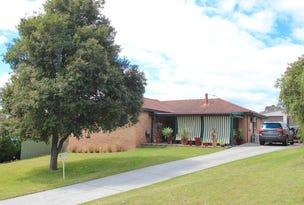 28 Richards Avenue, Singleton, NSW 2330